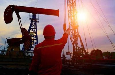 ¿Qué significa que el petróleo haya cotizado por debajo de cero?