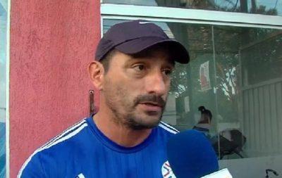 Se agrava la crisis en Cerro Porteño