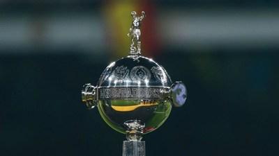 La Copa Libertadores volvería en mayo