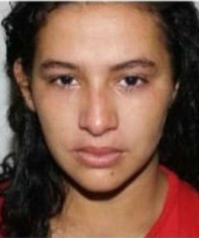 Cadáver de mujer  hallada en Thompson no presenta heridas