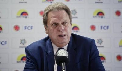 HOY / Federación colombiana dará 2 millones de dólares a clubes para pagar salarios