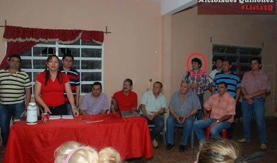 Fiscalizador de colectivos ganó licitación de G. 600 millones