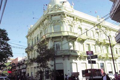 Paraguay colocó ayer US$ 1.000 millones en bonos soberanos