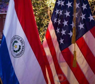 ¿Cómo afecta a los paraguayos la suspensión de inmigración de los Estados Unidos?