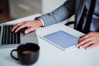 Invitan a curso virtual gratis de gestión empresarial