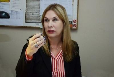 Cuarentena: Fiscal aclara que funcionarios de Salud autorizaron que empresario cumpla la cuarentena en su casa