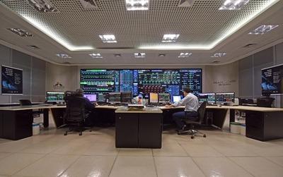 Actualización Tecnológica de ITAIPU: empresas BRASILEÑAS se llevarán la mejor porción y dejarán migajas a las PARAGUAYAS