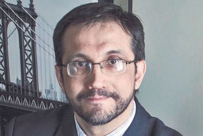 SALDOS DE LIQUIDEZ DEL SISTEMA BANCARIO Para atender Depósitos y Nuevos Créditos