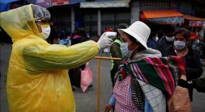 Paraguayos en Bolivia denuncian la total desidia por parte del Gobierno