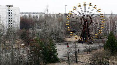 Chernobyl: 34 años de la explosión que causó gran desastre humano y ecológico