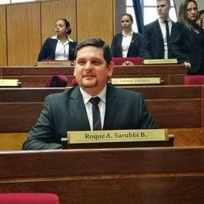 COVID-19: Fiscalía debe obrar de oficio ante denuncia de desinfectante de dudosa efectividad, dice Diputado