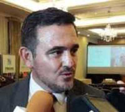Gremio de docentes descalifica plan educativo de Petta