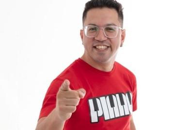 Pianito instala un nuevo desafío viral