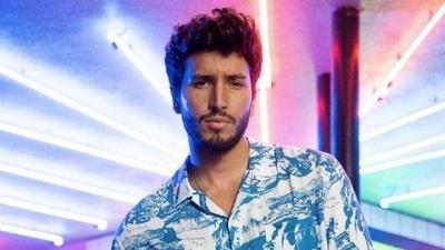 """HOY / Sebastián Yatra estrena el remix de """"TBT"""" y un video dibujos animados"""