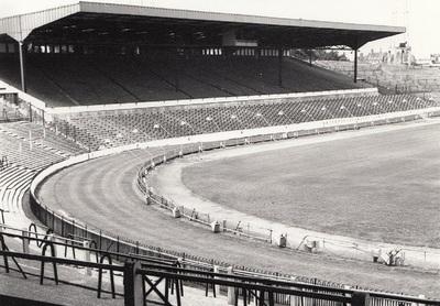 El Stamford Bridge cumple 143 años