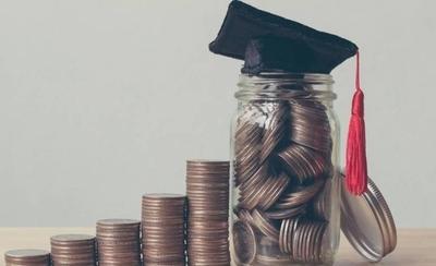 HOY / Universidades privadas cuestionan proyecto que pretende obligarlas a aplicar descuentos en cuotas