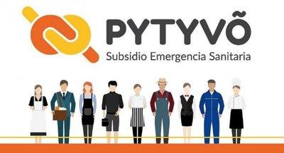 70% de compras de Ñangareko y Pytyvõ se hicieron en minimercados