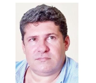 Fabián Martí, el apuntado por Fiscalía, es presidente del TEI liberal 'impuesto por Efraín', según dirigente
