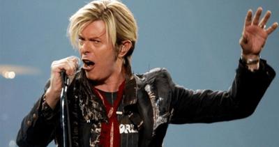Nueva colección de David Bowie con trabajos inéditos llega en junio