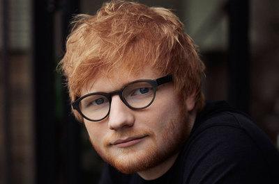 Ed Sheeran se anticipa a su nuevo trabajo con dos singles