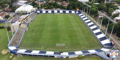 La APF emite comunicado sobre situación del fútbol en el país