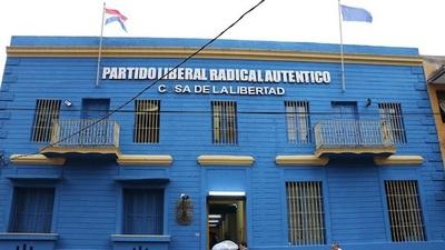 Fabián Martí no puede seguir como presidente del TEI, según apoderado