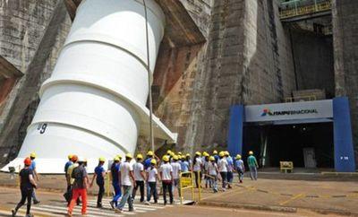COVID-19: Debatirán el rol de la energía hidroeléctrica