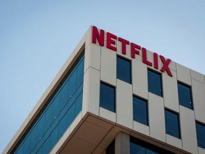Netflix prepara Social Distance, una serie grabada en confinamiento