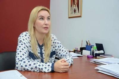 Hackeo a periodistas para llegar a sus fuentes, objetivo de Martí y su grupo, afirman