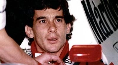 HOY / A 26 años de la muerte de Ayrton Senna