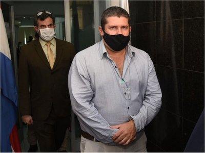 Jueza dicta prisión para Martí por el hackeo a diputado y periodistas
