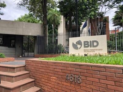 BID anuncia áreas prioritarias de apoyo a países por el COVID-19