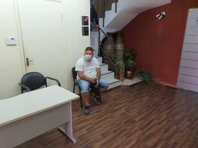 Caso Leo Veras: Fiscal imputó a uno de los autores del hecho por Homicidio Doloso
