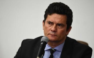 Brasil: exministro de Justicia entregó documentos y registros para delatar a Bolsonaro