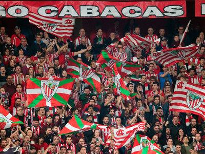 Real Sociedad y Athletic acuerdan jugar la final con público