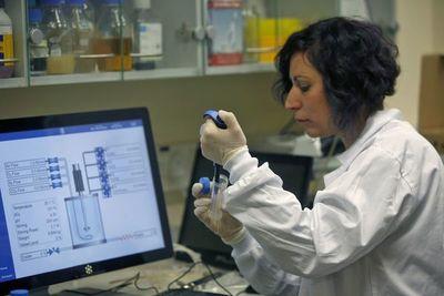 EEUU intensifica control a pruebas de anticuerpos contra el coronavirus