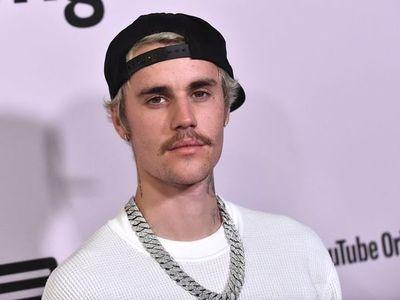 """Justin Bieber y Hailey Baldwin estrenan """"reality show"""" en Facebook"""