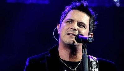 HOY / Estrellas latinas cantarán por los jornaleros afectados por pandemia en EEUU