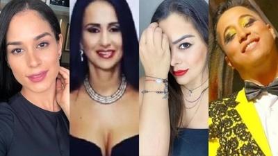 HOY / Despidos masivos en medios: Vierci raja a periodistas, conductores y modelos