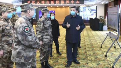 Coronavirus: Se intensifica la reacción global contra el régimen chino por su mal manejo inicial de la crisis