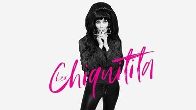 Cher hará una versión de Chiquitita, el clásico de ABBA