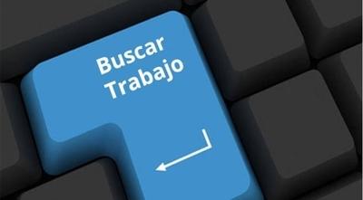 HOY / Segunda Feria de Empleos Virtual de la ANR en Cuarentena: Ofrecen 101 vacancias