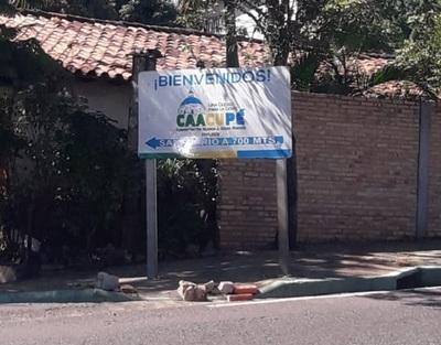 Denuncian que estudiantes brasileños violaron cuarentena