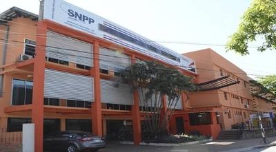 HOY / Instructores contratados y nombrados no se quedarán sin trabajo, aseguró Titular de SNPP