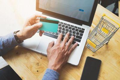 #Quedateencasa.com.py: Plataforma gratuita para pequeños comercios