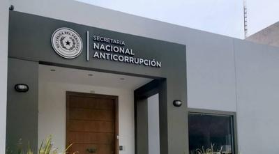 HOY / Presentan denuncia contra 13 personas que accedieron a Ñangareko, pese a no reunir condiciones