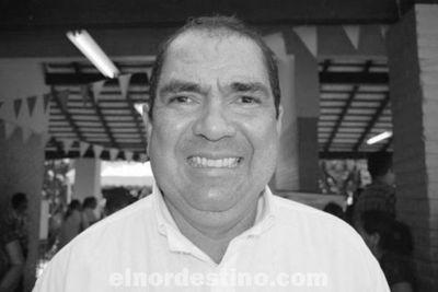 Gobernador de Concepción sostiene que la cuarentena inteligente que propone el Gobierno Nacional es imprescindible