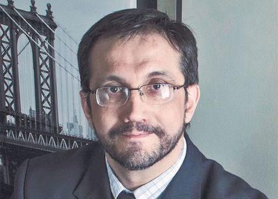 Top 15 en Liquidez. Entidades Financieras Paraguay. Datos a Marzo 2020
