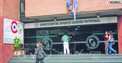 IPS ya pagó a 73.595 trabajadores suspendidos durante pandemia de COVID-19