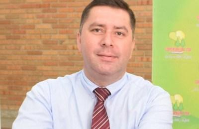 Misiones; Delfi Martínez Aranda asume como nuevo presidente del Consejo de Administración de la Coopersanjuba